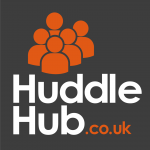 www.huddlehub.co.uk