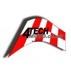 4Tech Moto Ltd