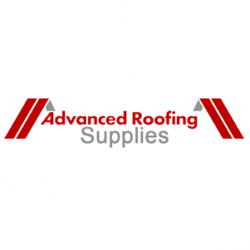 Advanced Roofing Supplies