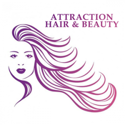 Attraction Hair & Beauty