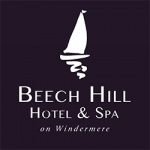 https://beechhillhotel.co.uk/
