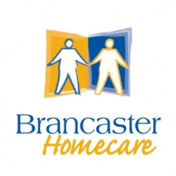 Brancaster homecare ltd