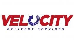 Velocity delivery services