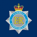 https://www.cumbria.police.uk/Recruitment/Jobs/Join-us.aspx