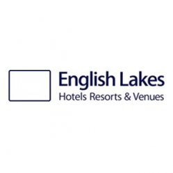 English Lakes Hotels