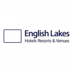 http://englishlakes.co.uk/jobs
