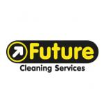 http://www.futurecleaningservices.co.uk/
