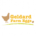 www.geldardfarmeggs.co.uk