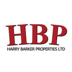 Harry Barker Properties