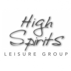 High Spirits Leisure Group