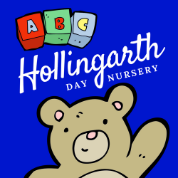 Hollingarth Day Nursery