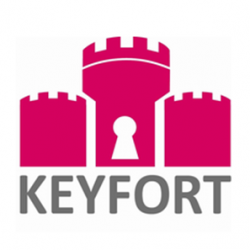 Keyfort Group Ltd