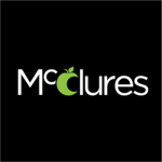 https://www.wmcclure.co.uk/