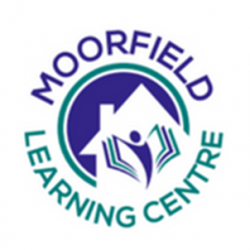 Moorfield Learning Centre