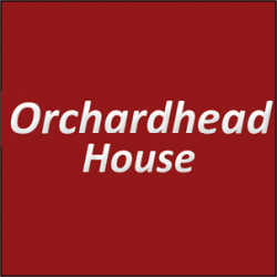 Orchardhead House Residential Care Home