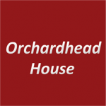 http://www.orchardheadhousecarehome.co.uk/