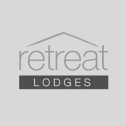 Retreat Lodges