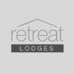 http://www.retreatlodges.co.uk