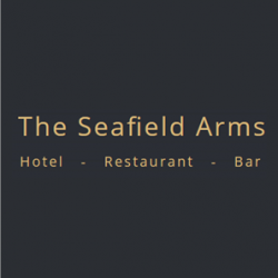 Seafield Arms Hotel