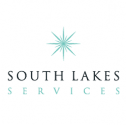 South Lakes Services