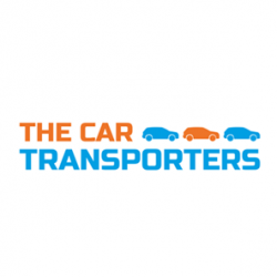 The Car Transporters