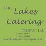 http://www.thelakescateringcompany.co.uk/