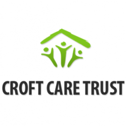Croft Care Trust