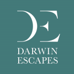 https://www.darwinescapes.co.uk/