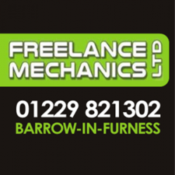 Freelance Mechanics