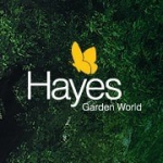 https://www.hayesgardenworld.co.uk/