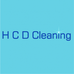 HCD Cleaning