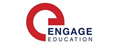Engage Partners Limited