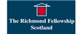 The Richmond Fellowship Scotland