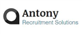 Antony Recruitment Solutions
