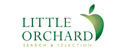 Little Orchard Search and Selection