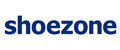 Shoe Zone Retail Limited
