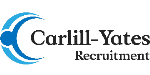 CARLILL-YATES RECRUITMENT
