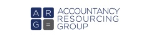 Accountancy Resourcing Group
