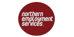 Northern Employment Services