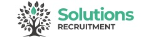 Solutions Recruitment