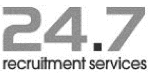 24-7 Recruitment Services
