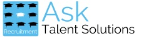 Ask Talent Solutions