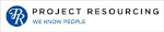 Project Resourcing