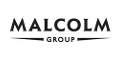 The Malcolm Group