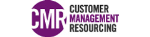 Customer Management Resourcing Limited