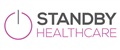 Standby Healthcare