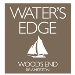 Water's Edge Bar & Restaurant