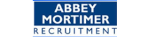 Abbey Mortimer Limited