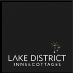 http://www.lakedistrictinns.co.uk/