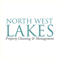North West Lakes Cleaning Ltd